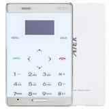 Aiek M3 Mini Inteligente Negocios Gsm Gprs Teléfono Oled Bl
