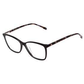 Oculos De Grau Bulget - Óculos Preto no Mercado Livre Brasil ea936d0aee