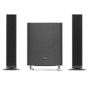 Caixa De Som Soundbar Tomate 140w Tv Subwoofer Bluetooth Usb