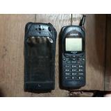 Nokia 2160