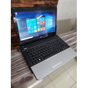 Acer Core I7 8gb Ram 500gb Hd