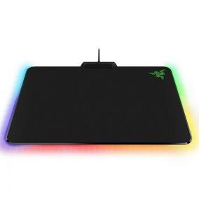Mousepad Razer Firefly Cloth Edition