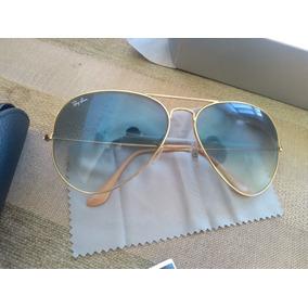 Óculos Uv3+ Brown Mens Aviator Sunglasses - Óculos no Mercado Livre ... b8f387cd18