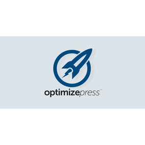 Licença Optimizepress