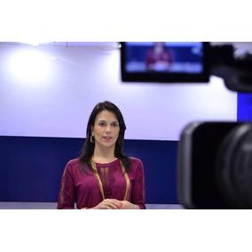 Curso De Redação Para Vestibular E Concursos Públicos.