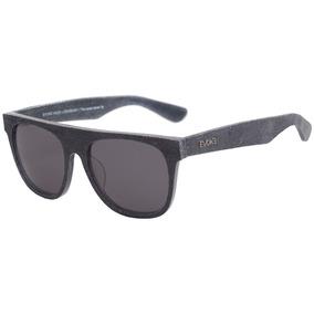 Oculos De Sol Masculino Original Evoke - Óculos De Sol no Mercado ... dc51178921