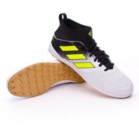 Zapatos F50 Para Ninos - Zapatos Adidas en Aragua en Mercado Libre ... 1b4a40da322cd
