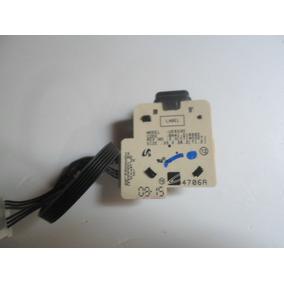 Botão Power E Funções Tv Samsung Un32jh4205g
