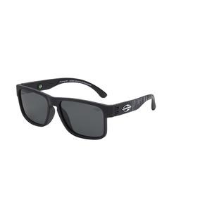 Oculos Mormaii Monterey Polarizado De Sol - Óculos no Mercado Livre ... b6cafe9bfc