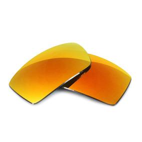 Vendo Oculos Oakley Why 8 De Sol - Óculos no Mercado Livre Brasil e055c63eff