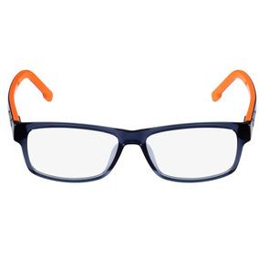 b8bf492b9 145 R15 Lacoste - Óculos no Mercado Livre Brasil