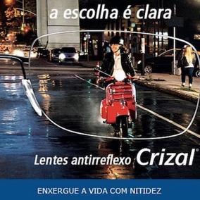 d80d4bef0ae20 Lentes Multifocais Varilux Confort - Óculos no Mercado Livre Brasil