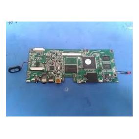 Placa De Tablete Foston M787