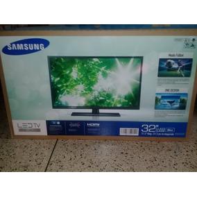 Tv Samsung De 32 Led