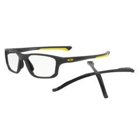 Oculos Fits Original Novo Armacoes - Óculos no Mercado Livre Brasil 00f1692e87