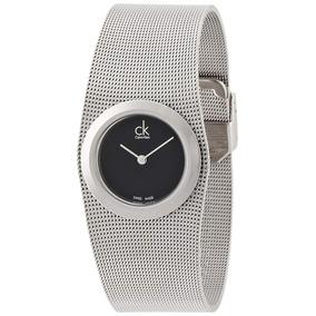 c4d73839c84 Pulseir Calvin Klein Womens Ladies Watches Bold Watch K2241 ...