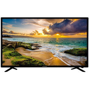 Smart Tv Led Ken Brown 40 Netflix Youtube Android Wifi