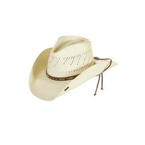 Sombrero Stetson Usa Tipo Texana - Ropa y Accesorios en Mercado ... 644364e4cfa