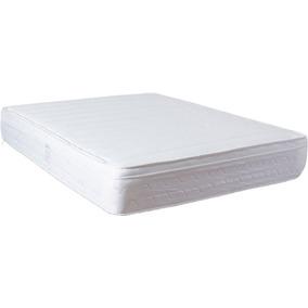 Colchón Lumbar Clínico Sencillo 100x190 (extra Firme)