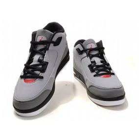 online store 2c4b5 0cae3 Zapatos Deportivos Caballeros Air Jordan - Talla 42
