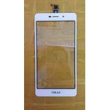 Touch Celular Blu Life Xl L030l L050l L050 L030 Blanco