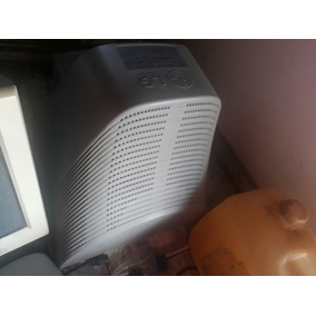 Monitor Maquina Pc. Impressora