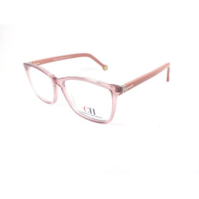 Óculos (armação) Carolina Herrera - Óculos no Mercado Livre Brasil f64e2972c6