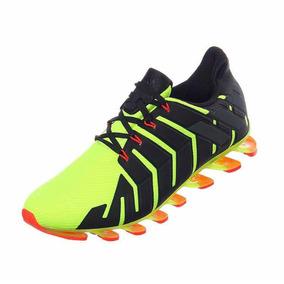 wholesale dealer a8383 60659 Tenis adidas Springblade Pro  7.5 Y 8.5 Mx 100% Originales