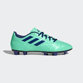Zapatos De Futbol Adidas Ace Negros en Mercado Libre México 3806441d4ada1
