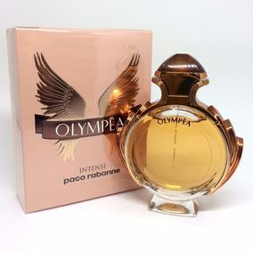 b83cc92821c Perfumes Importados Paco Rabanne Femininos em São Paulo no Mercado ...