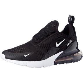 cb67efa659aaa Zapatos Nike Originales - Zapatos Nike de Hombre en Mercado Libre ...
