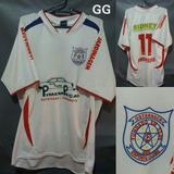 Camisa Futebol Clube Curitiba - Esportes e Fitness no Mercado Livre ... 79aec92e22a77