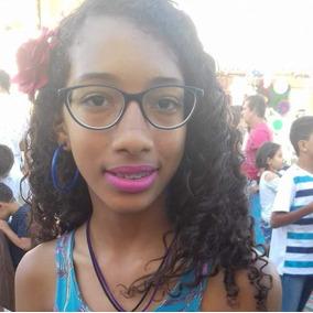 Nayra Mendes nude 664