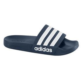 Mercado México Zapatos De Libre Playa En Adidas wc6wSqaI8 3af1c72224f8b