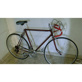 Bicicleta Caloi 10 Original Antiga