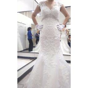 Costo de vestidos de novia en chihuahua