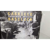 Província Antiqua - Gabriele Basílico - Oportunidade