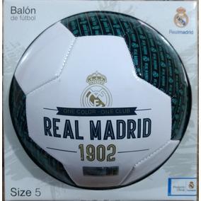 Balones De Futbol En Todas Las Tiendas Oficiales en Mercado Libre México 76466a360f1ab