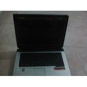 Lapto Toshiba Satellite L305