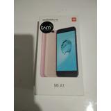 Celular Xiaomi A1 ,64gb,4gb Ram Conforme Fotos !!