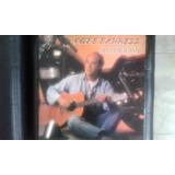 Lp,disco,acetato,vinilo Cafe Express Rock Nacional