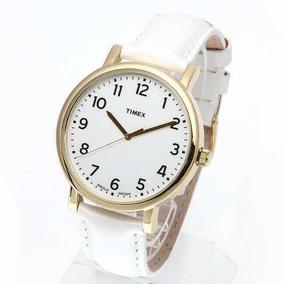 123c3845aeae Estado De México · Reloj Timex Mujer Original T2p170 Indiglo 30m Agua
