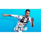 Fifa 19 Digital (original) Pc Origin