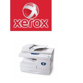 Repuestos Xerox Wc 4118x Fotocopiadora