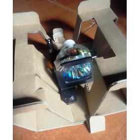 Lampara Video Beam Epson S1 Elplp25