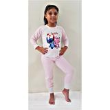 3a93f2f97 Pijamas Infantiles Por Mayor en Mercado Libre Argentina