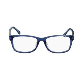 Masculino Calvin Klein - Óculos no Mercado Livre Brasil 6c21c28f59