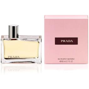 Perfume Prada Italiano 80ml Na Lista Dos Melhores Perfumes ... aa8ce812e0