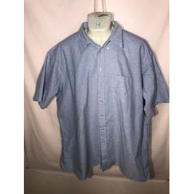 Camisa Edwards T- 4xl Id R423 $$ C Detalle Promo 3x2 Ó 2x1½