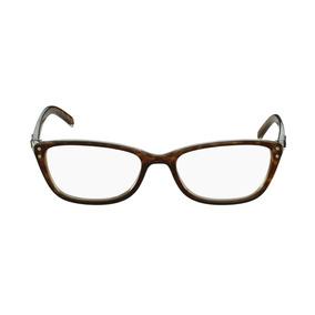 2e8df35c037f5 Óculos De Grau Secret Casual Marrom 8003152333 · R  140. 12x R  11 sem juros.  Frete grátis